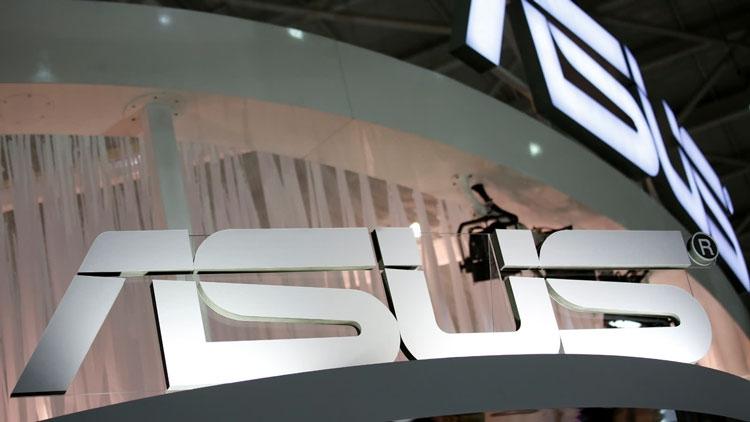 Фото - ASUS заплатит в Европе штраф за диктовку цен интернет-магазинам»