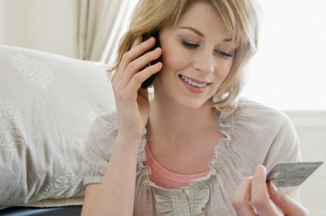 Фото - «Билайн» запустил сервис денежных переводов с помощью мобильного телефона»
