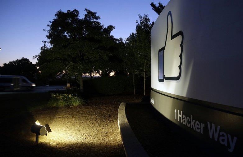 Фото - Cambridge Analytica — всё. Скандал с Facebook положил конец компании