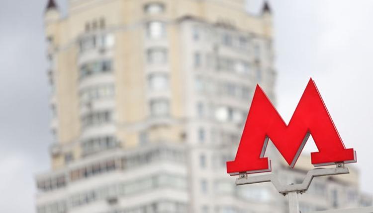 Фото - В московском метро заработает система бесконтактной оплаты PayPass