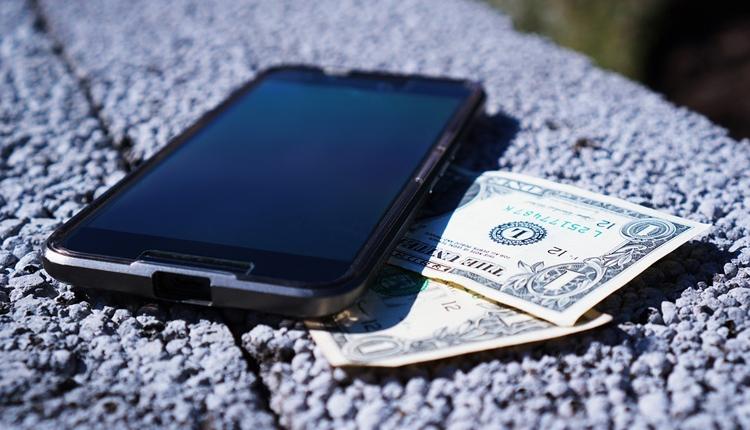 Фото - МТС займётся бизнесом микрокредитования»