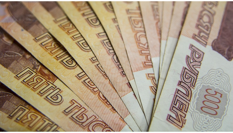 Фото - В России могут ограничить оплату крупных покупок наличными»