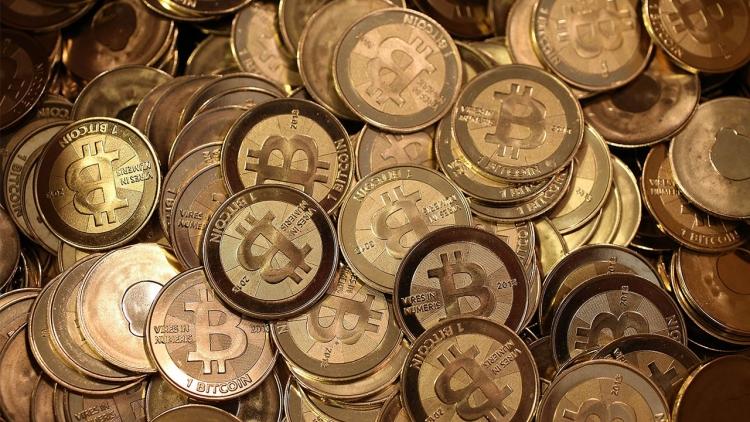 Фото - Новый рубеж взят: стоимость биткоина превысила $4000″