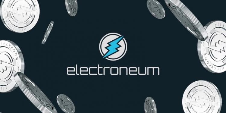 Фото - Electroneum станет первой криптовалютой, обсуждаемой на выставке MWC»