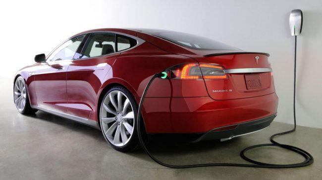 Фото - Как популярность электромобилей скажется на использовании нефти