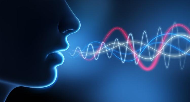 Фото - «Сбербанк» внедрит систему голосовой биометрии»